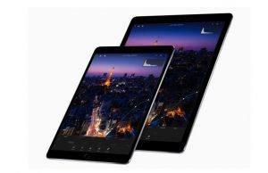 iPad Pro 2018 iPhone X'un en çekici özelliğini alacak