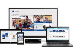 OneDrive bilgisayardaki dosyaları ve klasörleri otomatik olarak yedekleyecek