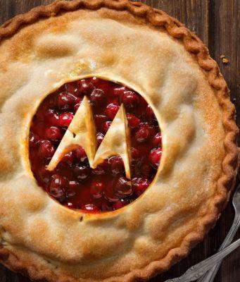Android 9 Pie güncellemesi alacak 8 Motorola akıllı telefonu