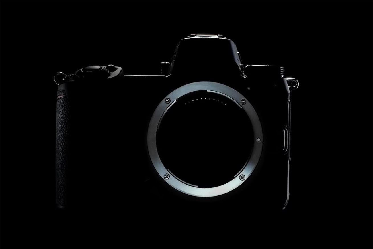 Nikon full-frame aynasız kamerasına dair yeni ipuçları paylaşıyor - Video