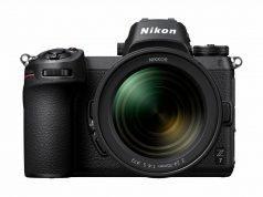Nikon Z7, Z6 ve Z mount lenslerle aynasız full-frame makinalarda yeni bir çağ başlıyor