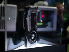 Nvidia 11 GB GDDR6 bellekli RTX 2080 Ti'yi gelecek hafta çıkarabilir