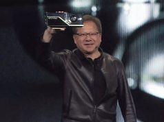 Nvidia Turing mimarisini ve özel ray-tracing donanımlı GPU'larını tanıttı
