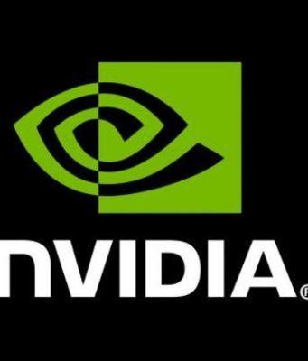 Nvidia grafik kartlarına tek bir tıklatmayla hız aşırtmayı getiriyor