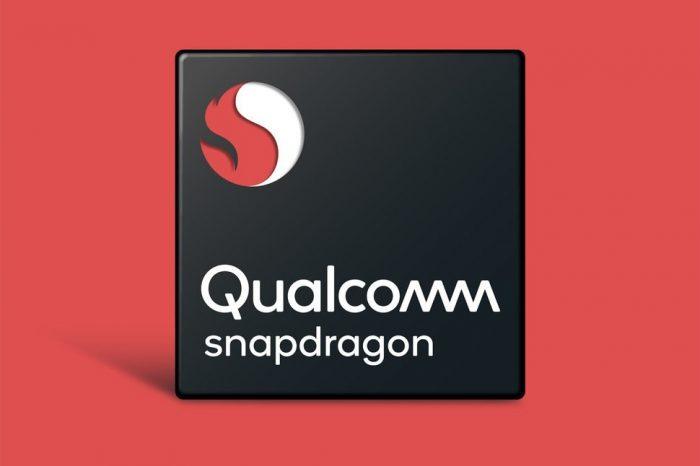 Qualcomm Snapdragon 670 orta segmentte yapay zekâyı güçlendirecek