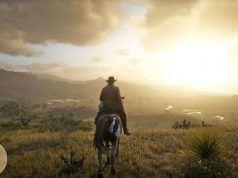 Red Dead Redemption 2'den ilk oynanış videosu geldi