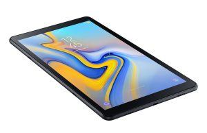 Samsung Galaxy Tab A 10.5 Türkiye çıkış tarihi netleşiyor