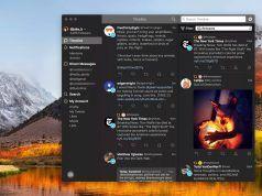 Tweetbot'un bazı özellikleri Twitter API değişikliği nedeniyle kaldırıldı