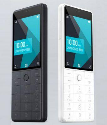 Xiaomi'nin yeni cep telefonu gerçek zamanlı çeviri yapıyor