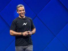 WhatsApp kurucusuna Facebook Messenger'ın eski şefinden yanıt geldi