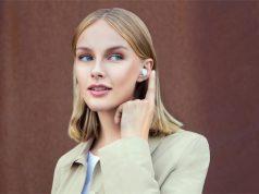 Earin M2 yerleşik Google Asistan desteğiyle piyasaya çıktı