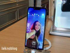 Huawei Mate 20 Lite Türkiye fiyatı ve çıkış tarihi belli oldu