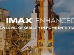 IMAX ev sineması sistemleri için kendi sertifika programını başlatıyor