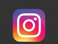Instagram konum geçmişinin Facebook ile paylaşılmasını test ediyor