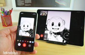 iOS 12 Rehberi: iPhone ve iPad'e özel yeni versiyonu 12 video ile tanıyın
