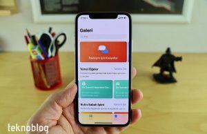 iOS 12: Kestirmeler uygulaması ne işe yarar, nasıl kullanılır? – Video
