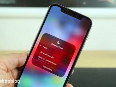 iOS 12: Rahatsız Etme'ye gelen yenilikler neler?