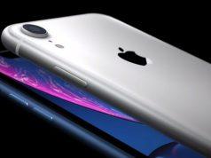iPhone üretimindeki kesinti parça tedarikçilerini zora soktu
