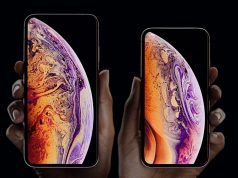 Bazı iPhone Xs ve Xs Max kullanıcılarından Wi-Fi ve hücresel bağlantı şikayetleri var