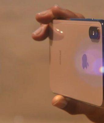 Apple Smart HDR özelliğiyle Google Pixel'e yanıt veriyor