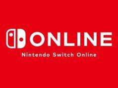 Nintendo Switch Online 18 Eylül'de faaliyete geçecek