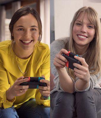 Nintendo Switch Online faaliyete geçiyor, abonelik paketleri ve fiyatları burada