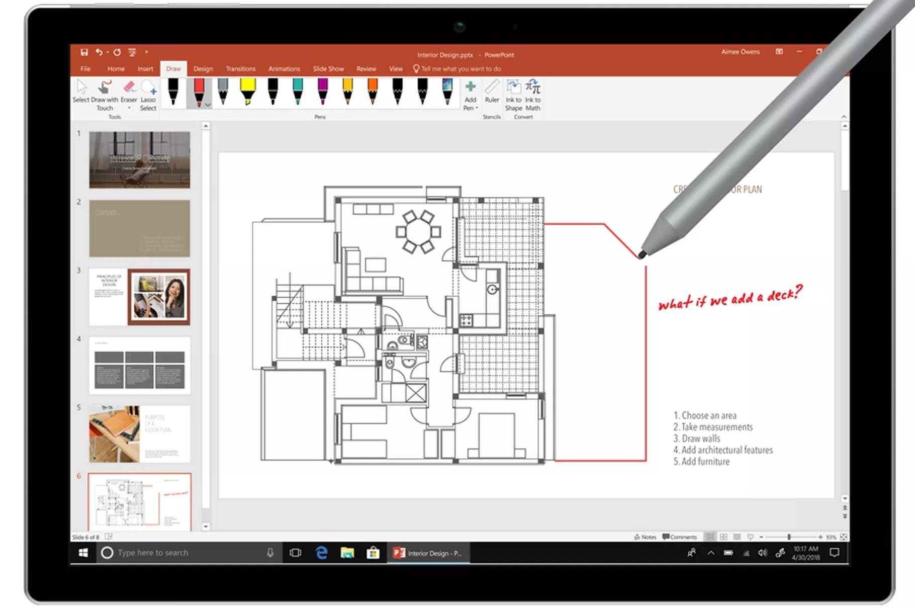 Microsoft Windows ve Mac için Office 2019'u yayınladı