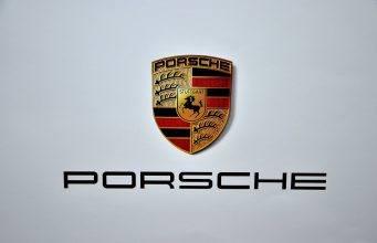Porsche bundan böyle dizel motorlu araç üretmeyecek