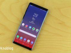 Samsung Galaxy F Gorilla Glass korumasına sahip olmayacak