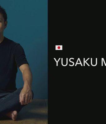 SpaceX Japon milyarder Yusaku Maezawa'yı Ay'a götürüp getirecek