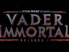Star Wars: Vader Immortal VR deneyimi 2019'da yayınlanacak