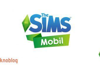 The Sims Mobil: Geçmişin fenomeni modern zamanlara uyum sağlıyor