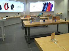 Türkiye'nin ilk yetkili Xiaomi Mi Store'u 16 Eylül'de açılıyor