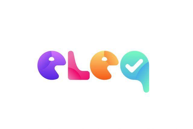 eleq türk telekom canlı mobil bilgi yarışması