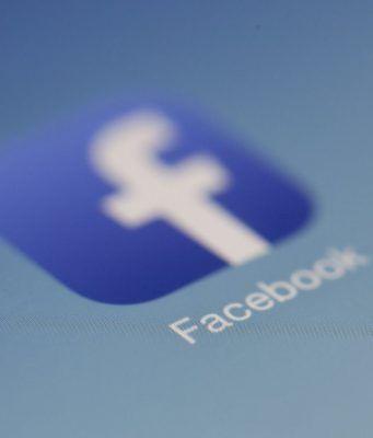 Facebook korsanları 30 milyon hesabın kişisel bilgilerine erişti