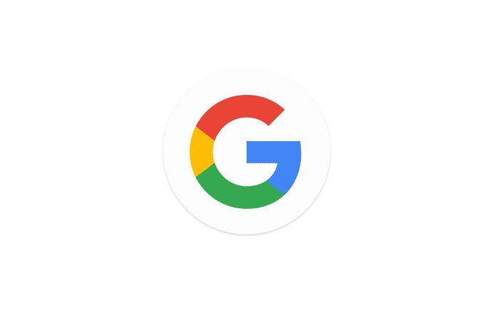 Google yedi AB üyesi tarafından GDPR ihlâliyle suçlanıyor
