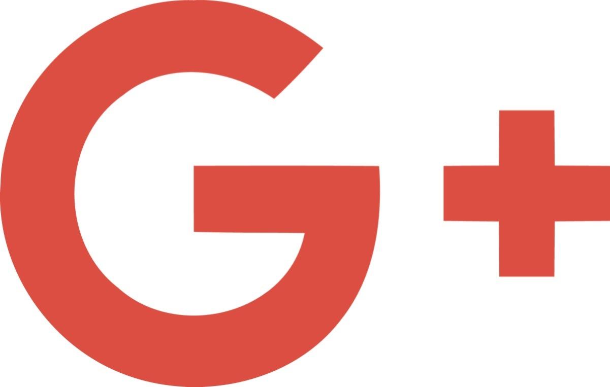 Almanya Google+'taki güvenlik açığıyla ilgili inceleme başlattı