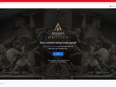 Google Project Stream ile geleceğin oyun deneyimini test ediyor