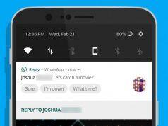 Google Reply uygulamasının gelişimini sonlandırıyor
