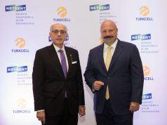 Netkent ve Turkcell dijital üniversite eğitimi için güçlerini birleştiriyor