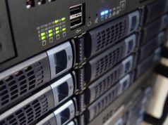 Apple ve Amazon sunucularına Çin'in mikroçip yerleştirdiği iddia ediliyor