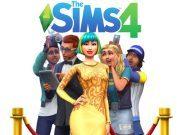 The Sims 4 yeni genişleme paketiyle internet fenomenliği yolunu açıyor