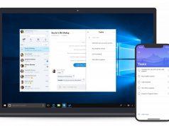 Windows 10 Ekim 2018 Güncellemesi'nin dağıtımı durduruldu