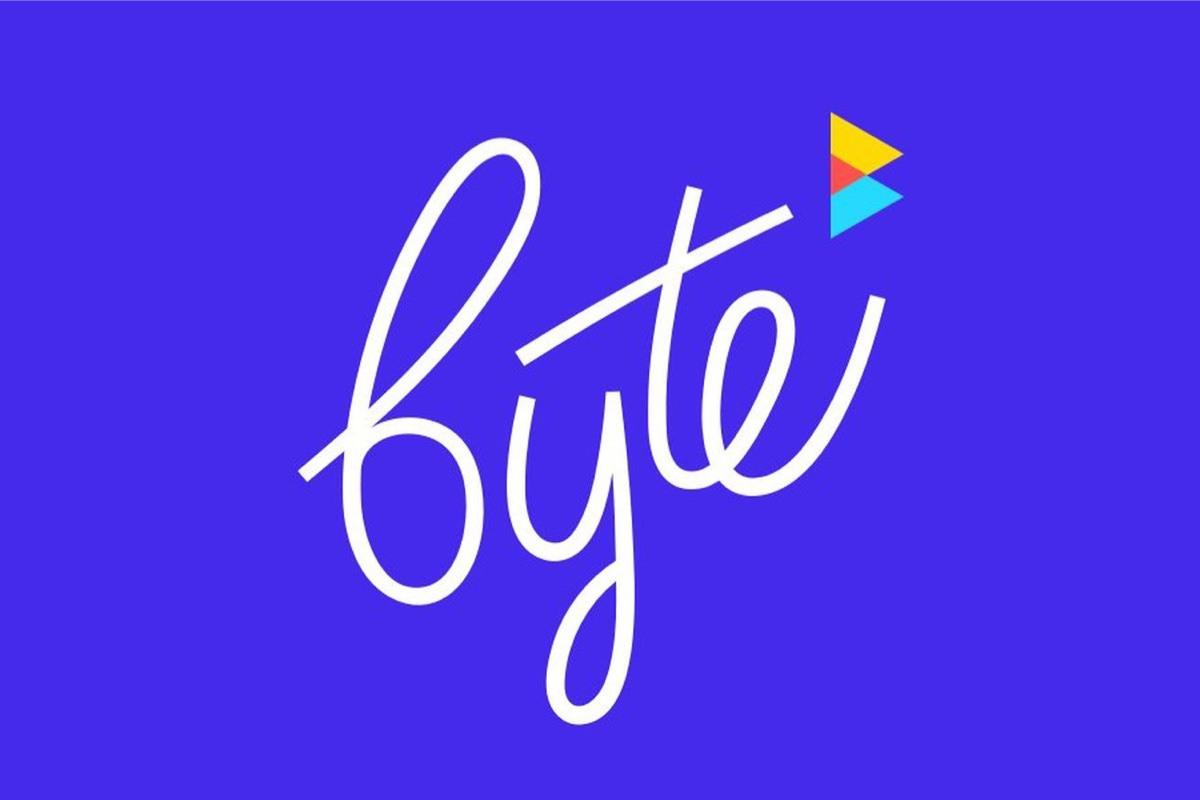 Byte Vine'ın bayrağını ilkbahardan itibaren tekrar dalgalandıracak
