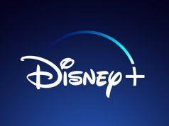 Disney+: Disney'in çevrimiçi içerik servisinin adı belli oldu
