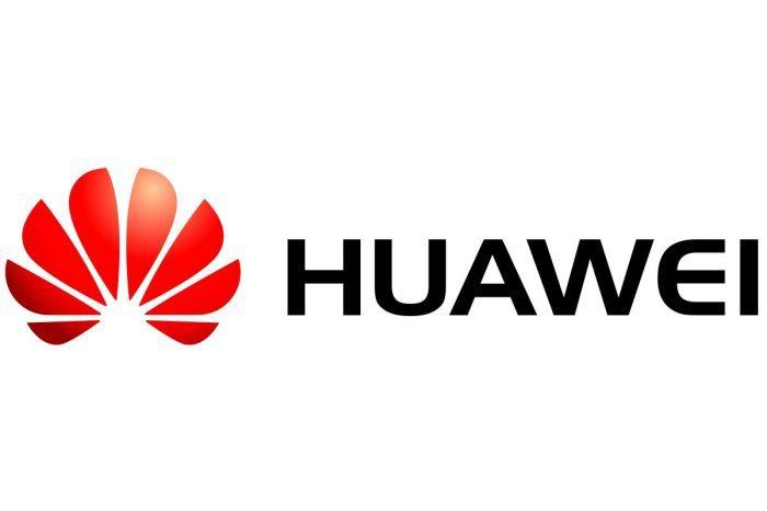 ABD müttefiklerini Huawei'nin 5G teknolojisi konusunda uyarıyor