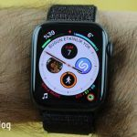 apple watch series 4 inceleme