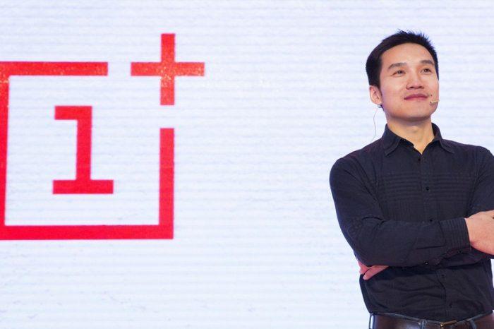 OnePlus CEO'su: 5G telefonlar 200-300 dolar daha pahalı olabilir