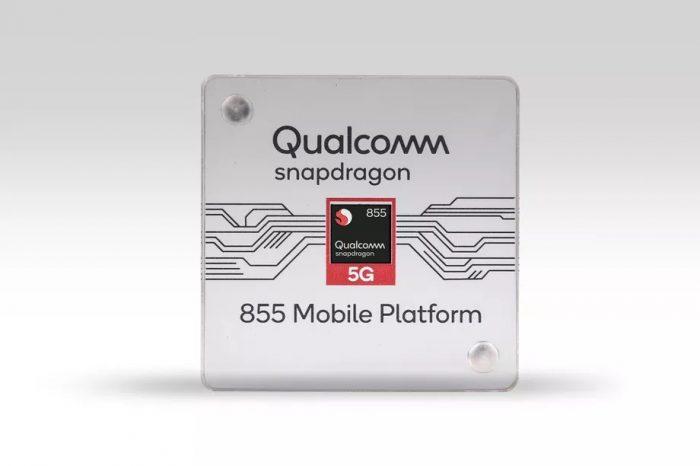 Qualcomm Snapdragon 855 hangi yenilikleri getiriyor?
